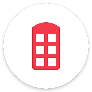 Redbooth - Task & Project Management App