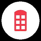 Redbooth Gestión de proyectos icon
