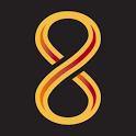 Innov8 Connect icon