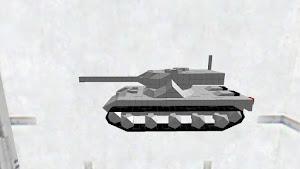 MBT-2-1A1