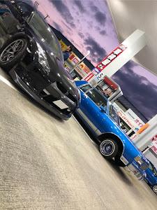 NISSAN GT-R  MY08ブラックエディションのカスタム事例画像 かつ(チームローガン)さんの2018年10月13日17:48の投稿