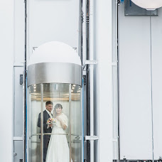 Wedding photographer Timur Nurgayanov (Belhagor). Photo of 05.06.2014