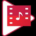 TEDnología Mobile - Logo