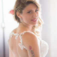 Wedding photographer Sabatino Macchia (SabatinoMacchi). Photo of 26.06.2017