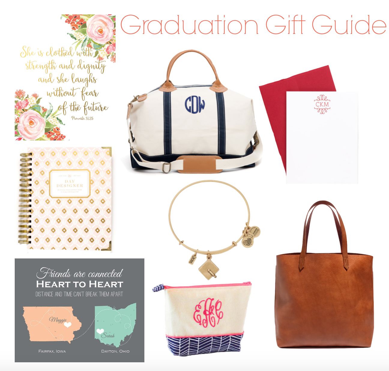 Graduation Gift Guide.png