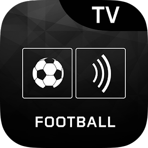 Football TV Live Television MNG