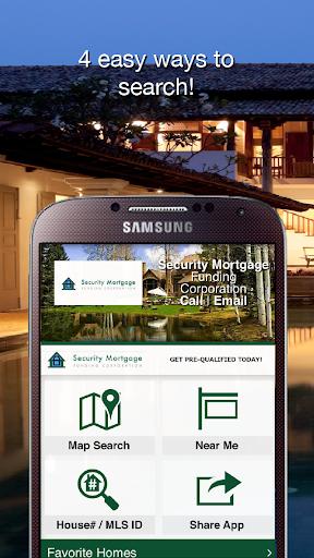 Home Search 45|玩工具App免費|玩APPs