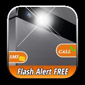 flash alerts 2016