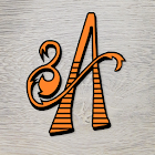 Adelitas Cocina y Cantina icon