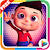 English Nursery Rhymes ,Preschool Kids Fun Videos. file APK for Gaming PC/PS3/PS4 Smart TV