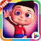 Kids English Rhymes Cartoons file APK for Gaming PC/PS3/PS4 Smart TV