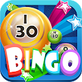 Bingo Fever - Free Bingo Game