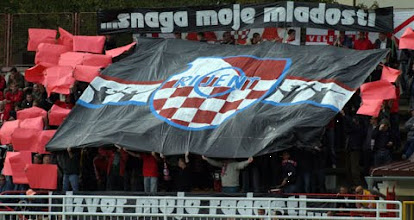 Photo: 23.09.2008 - Hr.kup-1 l16 - Orijent - Hajduk (1-4) 2