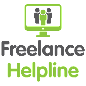 Freelance Helpline - Earn Money Online