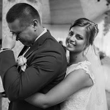 Wedding photographer Oleg Olisov (LightSt). Photo of 22.10.2016