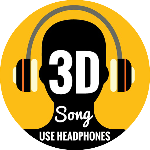 🏆 3d audio effect tamil song download | Surround 3D Sound Effects