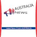 Australia News - Sydney icon