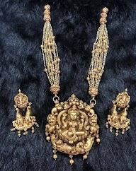 Sumangali Jewels Paragon photo 5