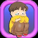 Escape Games : Kid Rescue icon