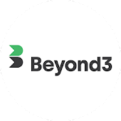 Beyond3 Marketplace