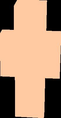 SAADSADASAD