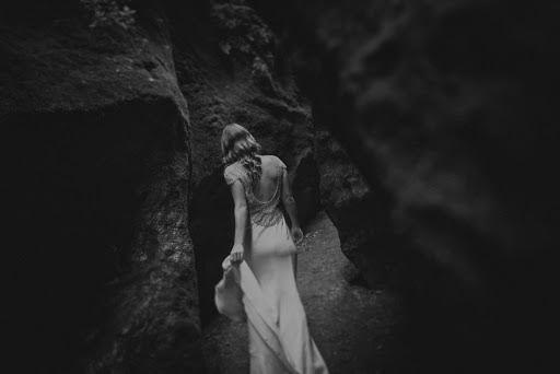 Fotógrafo de bodas Antonio Moreno (fotografosmurci). Foto del 01.02.2016