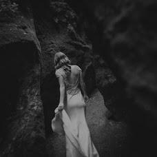 Wedding photographer Antonio Moreno (fotografosmurci). Photo of 01.02.2016