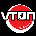 VTON Trainer icon