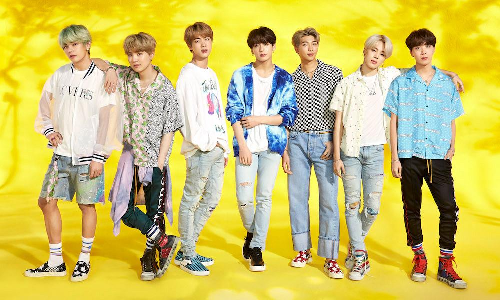 BTS-Official-Press-Shot