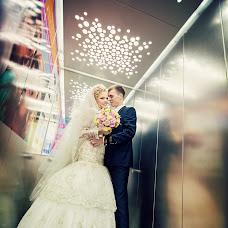Wedding photographer Evgeniy Fischuk (Fischuk). Photo of 06.02.2014