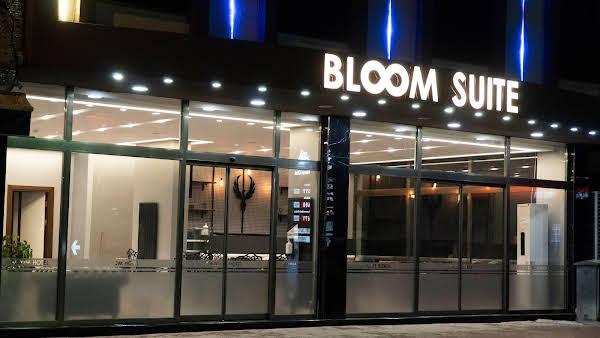 Bloom Suite Hotel