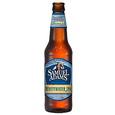 Logo of Samuel Adams Whitewater IPA