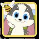 Schnuffel Bunny - Virtual Pet
