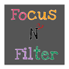 Focus.N.Filter icon