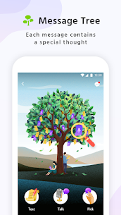 MiChat Lite – Free Chats & Meet New People 4
