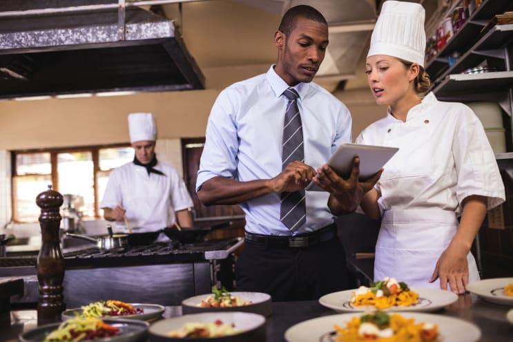 5 Reasons to Study International Hospitality Management