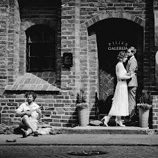 Wedding photographer Ivan Maligon (IvanKo). Photo of 12.07.2017