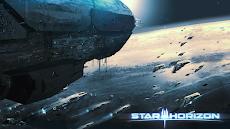 Star Horizonのおすすめ画像1
