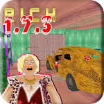 Rich Granny Horror - Scary Game 2020 Mod Icon