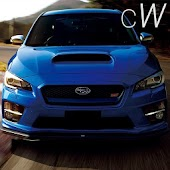 Subaru - Car Wallpapers HD