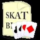 SkatScores (game)