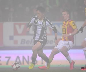 Haalt Bayat zijn slag thuis? KBVB wil reglement wijzigen na Sporting Charleroi - KV Mechelen