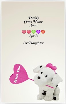 Greeting Cards Maker : Gallery for all occasionsのおすすめ画像5