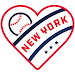 NYY Baseball Louder Rewards icon