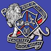 Peachtree Ridge High School