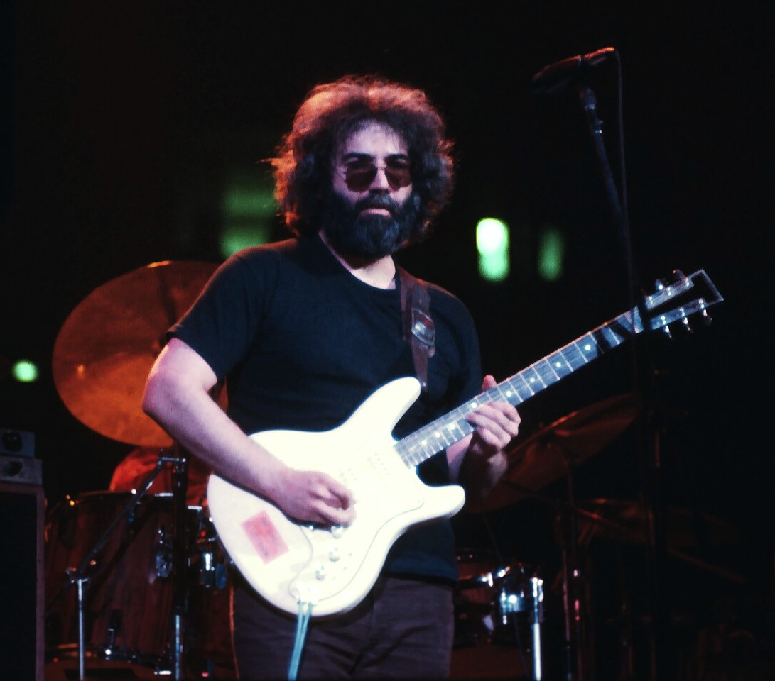 Jerry-Garcia-01.jpg