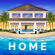 Home Design : Hawaii Life