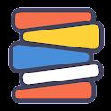 tchop icon