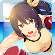 Boxing Ange.. file APK for Gaming PC/PS3/PS4 Smart TV