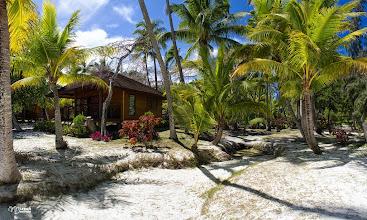 Photo: [RO] Casuta de relaxare, ascunsa cu grija prin padurea de pe marginea plajei Kanumera  [EN] Lodge of relaxation, carefully hidden in the forest on the Kanumera beach  #BTPLandscapePro – +116416755205215746848 . founded by +113408942588672463601 , owned by +116501742697641301903 ,curated by +116501742697641301903  #hqsplandscape , +100379827397924071303 curated by +115530531530181491807 +110260771074797936351+116628989703618447102+108566334850399183206 +102642362776273520722+102650561655114832408+100657331649343801873